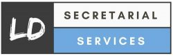 LD Secretarial Services – Typing, Proofreading, Copywriting